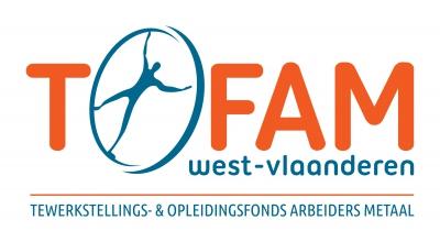 TOFAM West-Vlaanderen