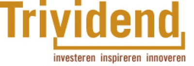 Trividend