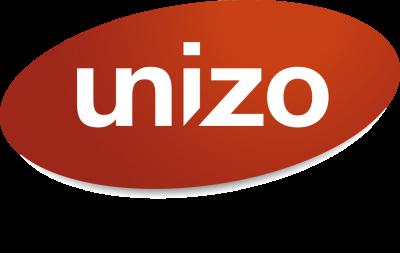 UNIZO West-Vlaanderen
