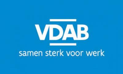 BTOM - Vlaamse ondersteuningspremie (VOP)