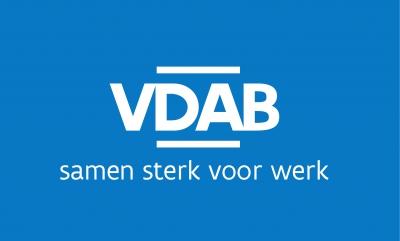 Nederlands op de werkvloer