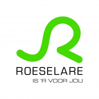 Stad&OCMW Roeselare