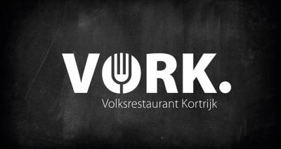 VORK - opleidingsrestaurant