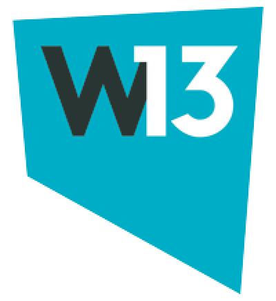 Regie Sociale Economie Zuid-West-Vlaanderen