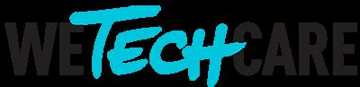 WeTechCare VZW