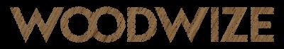 Woodwize