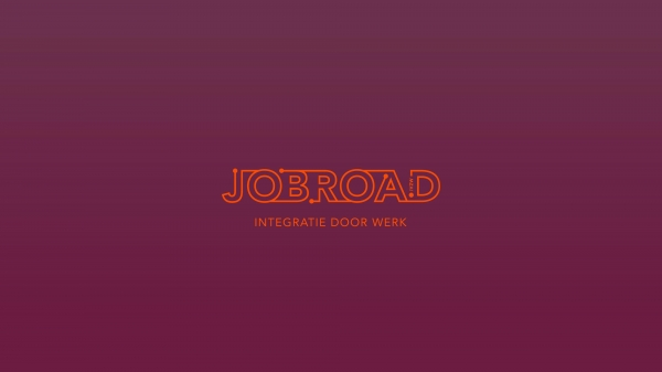 Nieuwe reeks projectedities van JobRoad in West-Vlaanderen