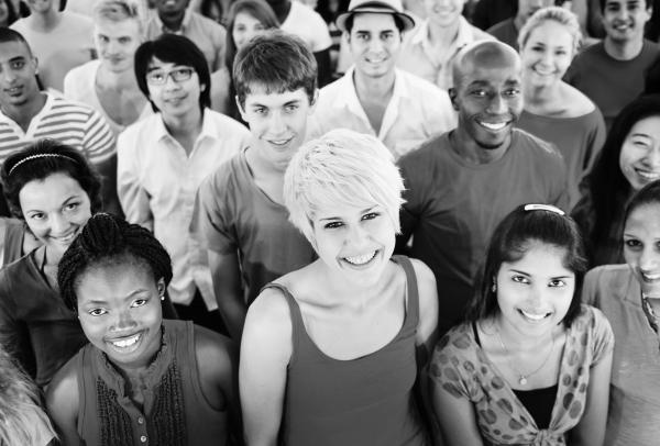 Diversiteitspraktijk.be, een website boordevol tips & tools om met diversiteit aan de slag te gaan