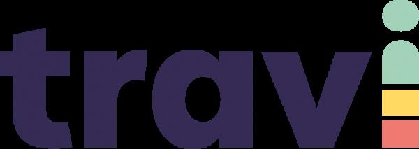 Travi, de nieuwe naam van VFU met nieuwe mogelijkheden!