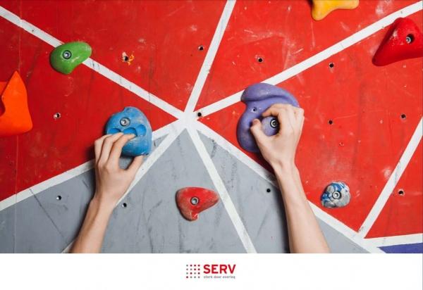 Sociale partners willen sterk relancebeleid met focus op opleiding en heroriëntering