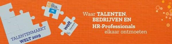 Talentenmarkt Welt 2019 | 24-09-19, Zeebrugge